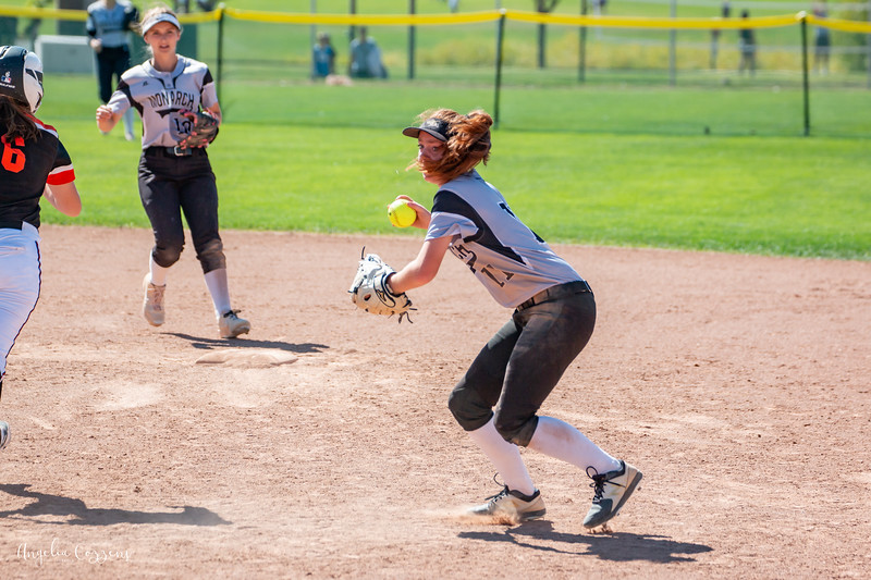 IMG_5510_MoHi_Softball_2019.jpg