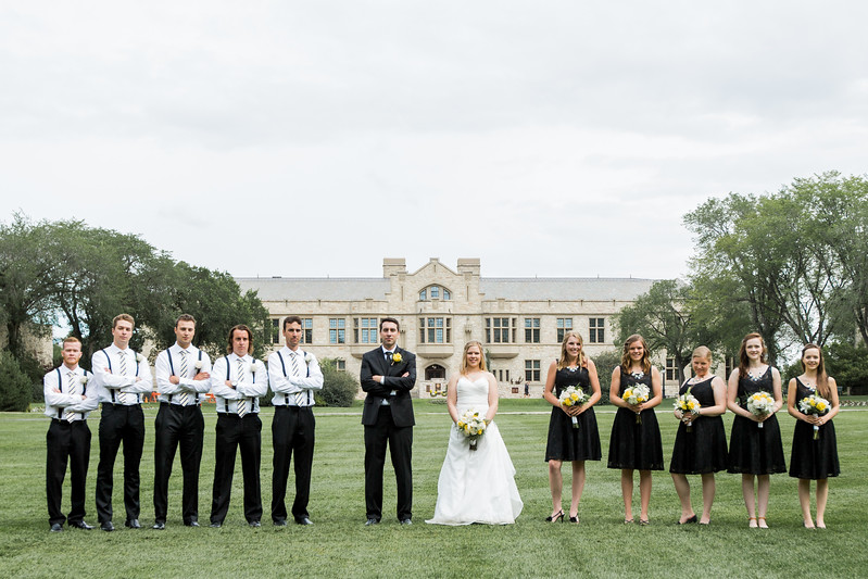 2015_HerrickWedding_3 - Wedding Party_230.jpg