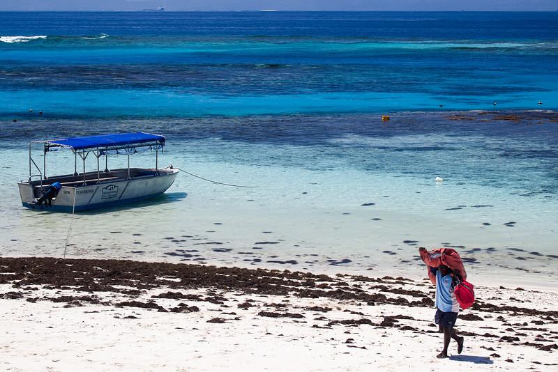 Fiji-14-2.jpg