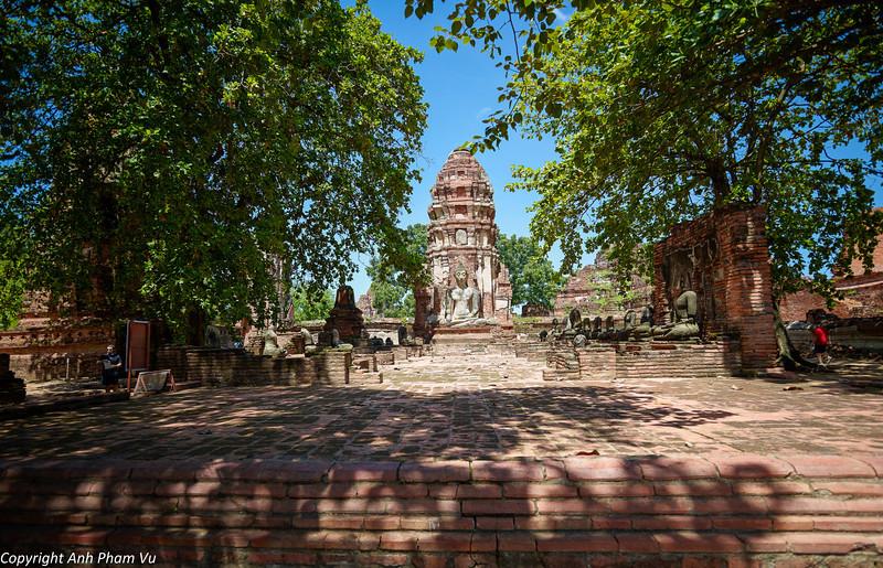 Uploaded - Ayutthaya August 2013 058.jpg