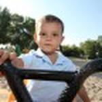09042009 - Luca 0210.JPG