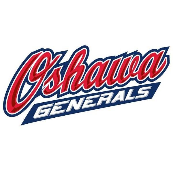 oshawa-generals-vector-logo_12428.jpg