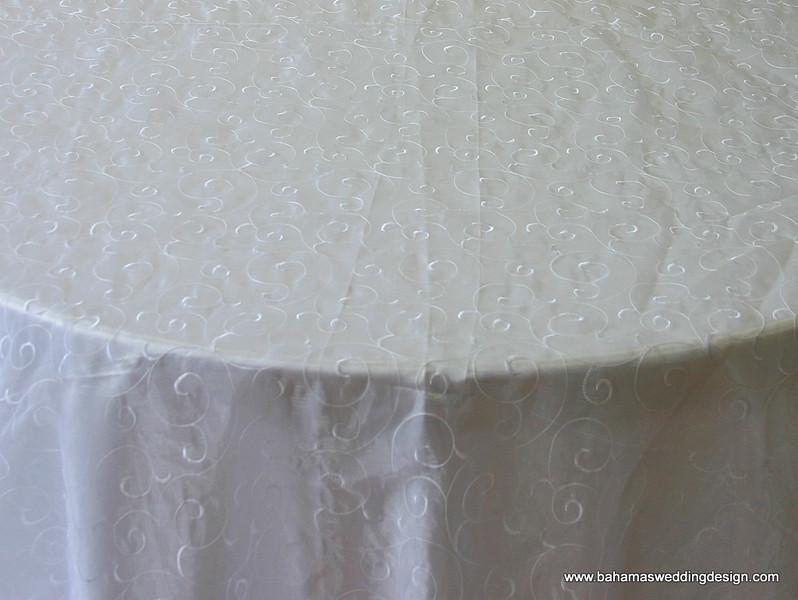 Table Linens 303-1.JPG