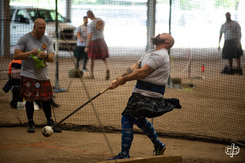 2019_Highland_Games_Humble_by_dtphan-240.jpg