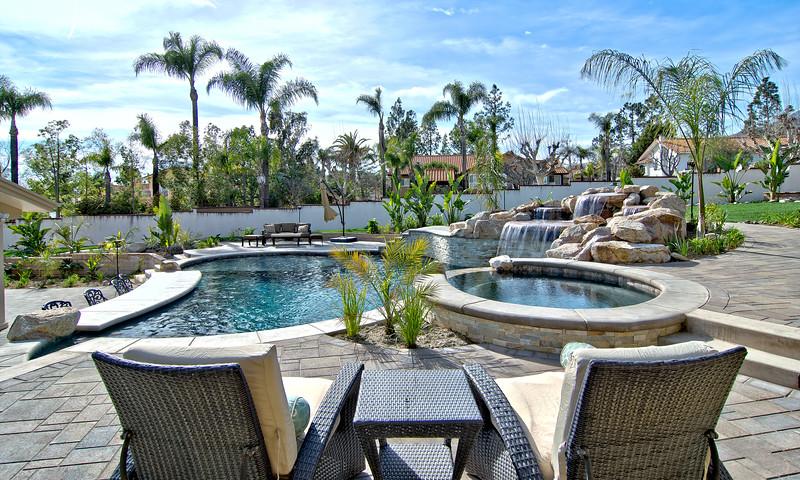 1120 Martingale Way Rancho Cucamonga pool (18).jpg