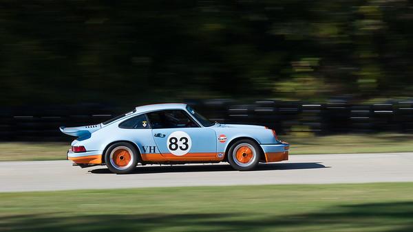 Madison Sports Car Club October-Fast W-W