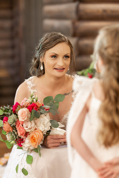 Daria_Ratliff_Photography_Styled_shoot_Perfect_Wedding_Guide_high_Res-83.jpg