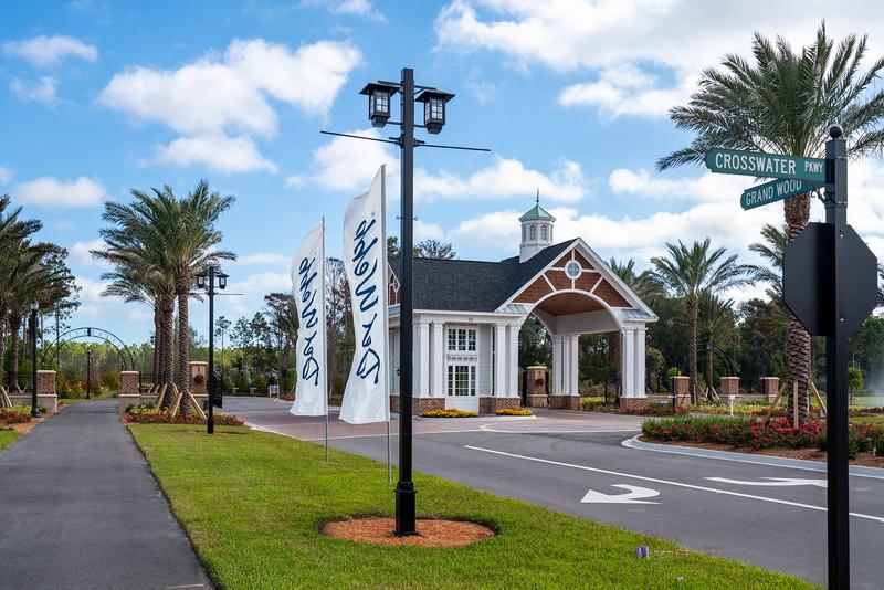 Spring City - Florida - 2019-66.jpg