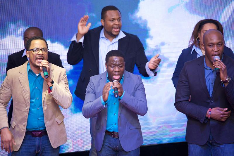 Prayer Praise Worship 017.jpg