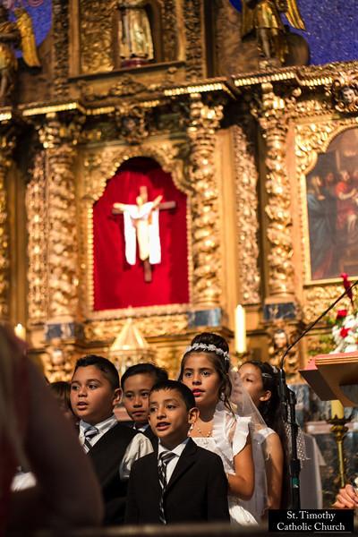 St. Timothy First Communion-938.jpg