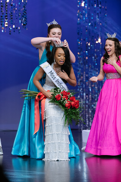 20190615_Miss Indiana Pageant-4988.jpg