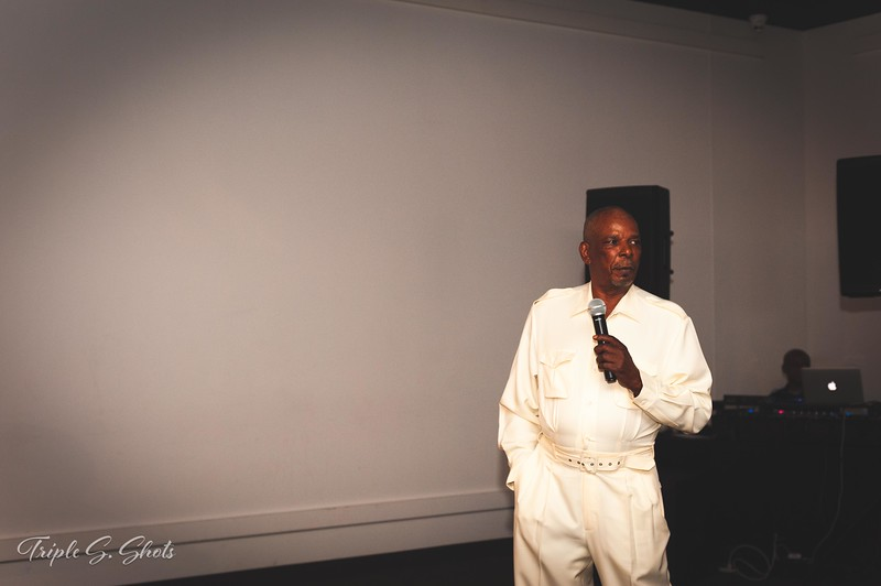 Larry Holsey Retirement and Birthday Party-315.jpg