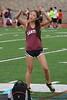 2015-04-29 Canton Middle School Track - V (82) Elise