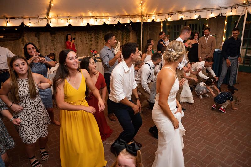 weddings (459 of 485).jpg