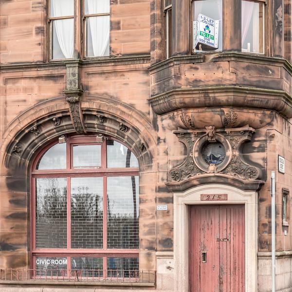 Glasgow_87.jpg