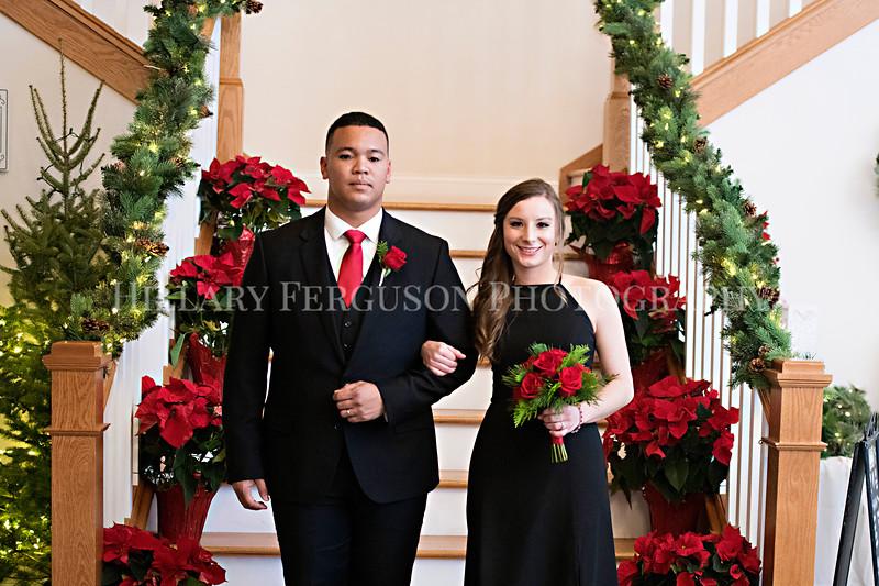 Hillary_Ferguson_Photography_Melinda+Derek_Ceremony033.jpg