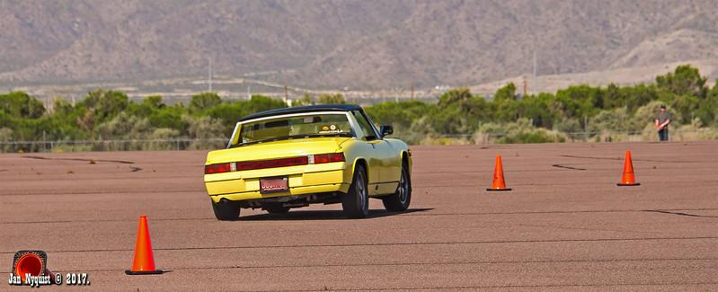 Rick's-Porsche-2044.jpg