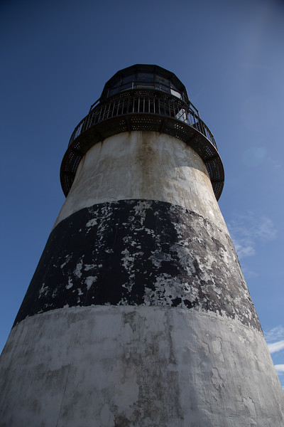 Cape Disappointment-1116.jpg