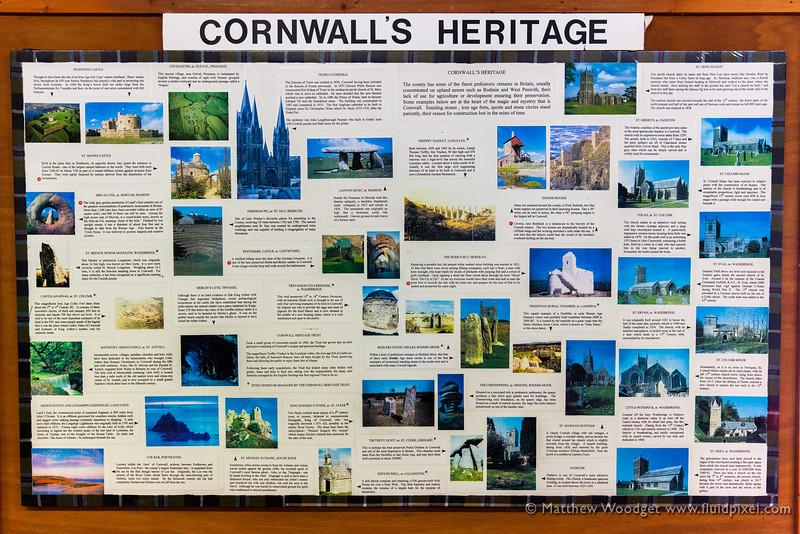 Woodget-140609-477--Bodmin, Cornwall, Engine Houses, heritage, Land's End, Luxulyan, Madron, Merlin's Cave, Padstow, St. austell, St. columb, Tintagel, Treffry Viaduct, Wadebridge.jpg