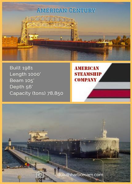 American Century.jpg