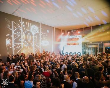 2018-12-31 - LAGO NYE PARTY