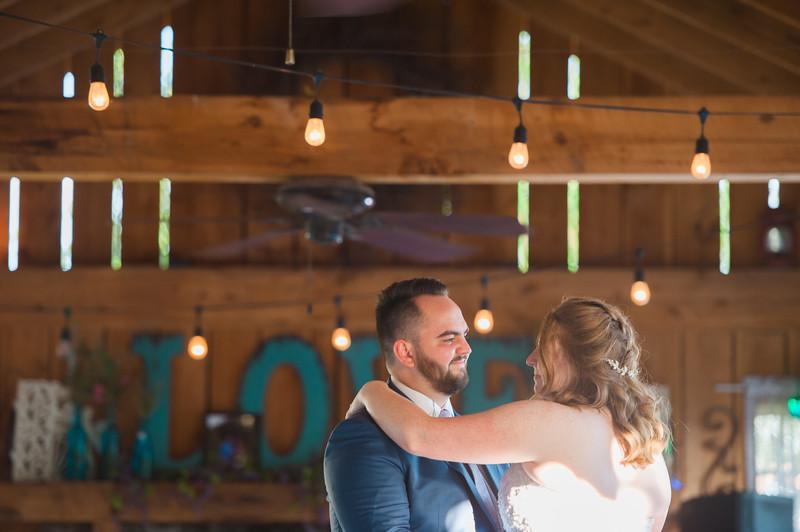 Kupka wedding photos-923.jpg