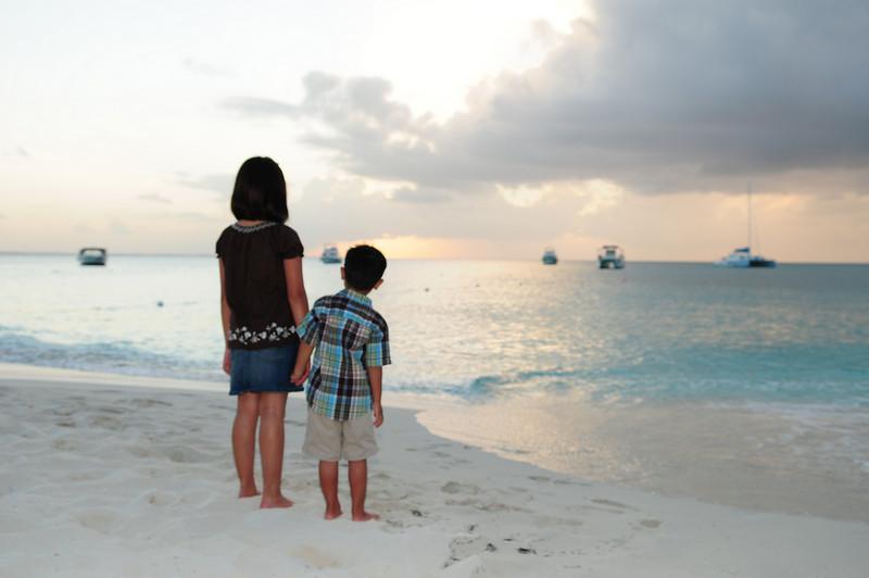 20100610_beaches_398.JPG