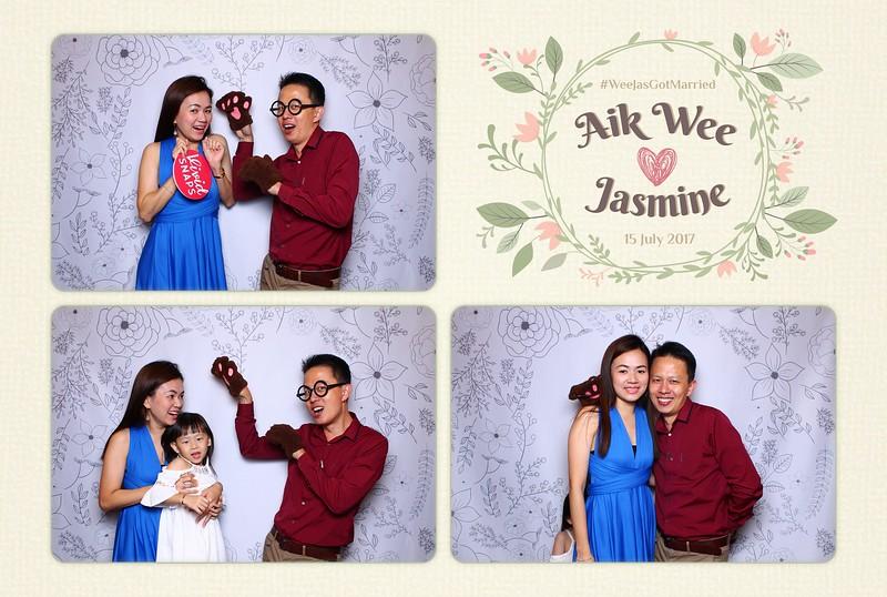 VividwithLove-AikWee-Jasmine-025.jpg