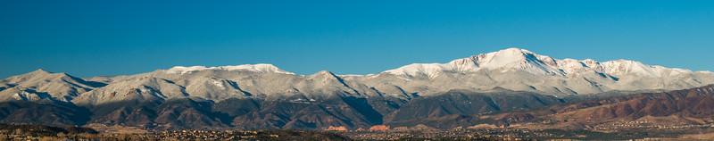 Pikes Peak Snow Pano Crop.jpg