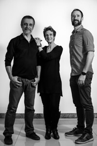 Núcleo FAC - Fotografia, Arte e Cultura