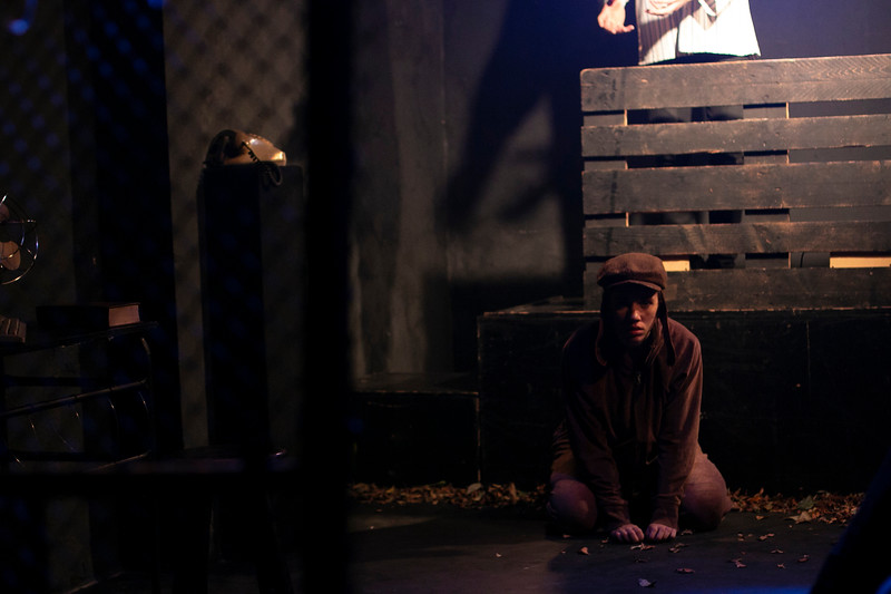 Allan Bravos - Fotografia de Teatro - Indac - Fronteiras-605.jpg