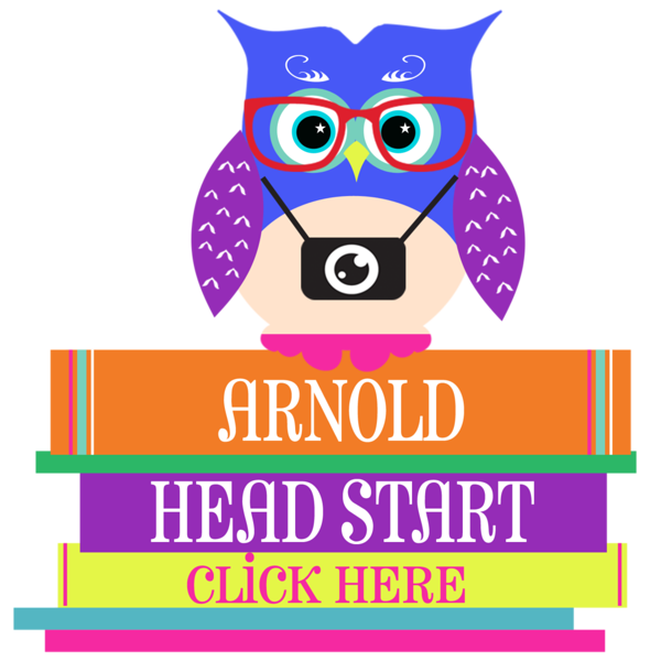 ARNOLD OWL BUTTON.png