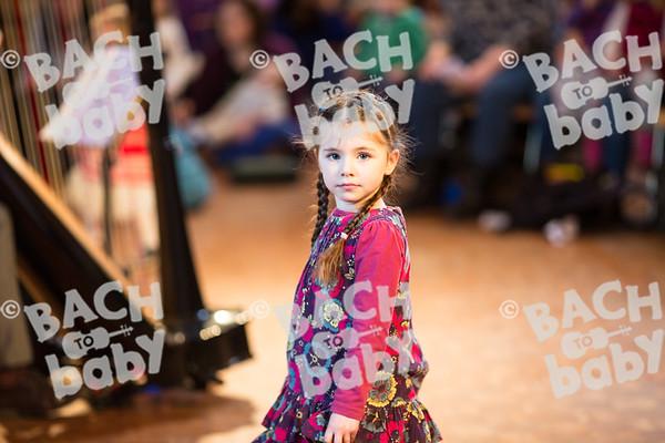 Bach to Baby 2018_HelenCooper_Croydon-2018-01-22-15.jpg