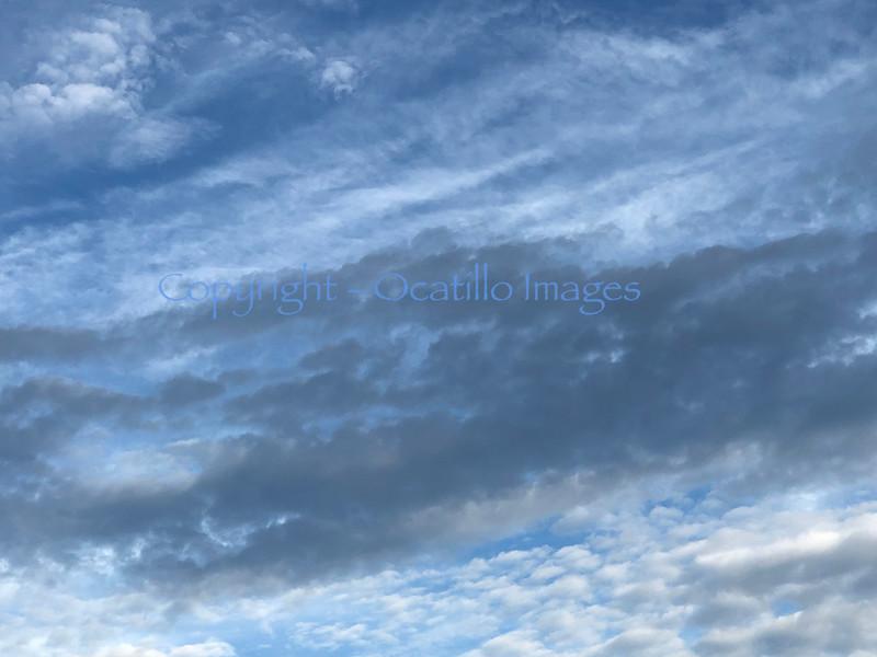 Sky Shadowsx.jpg