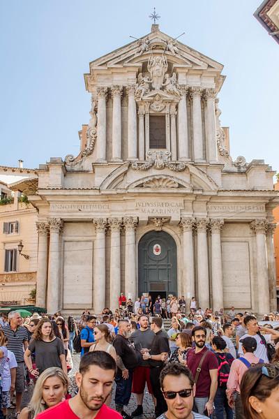 Roma2018-51.jpg