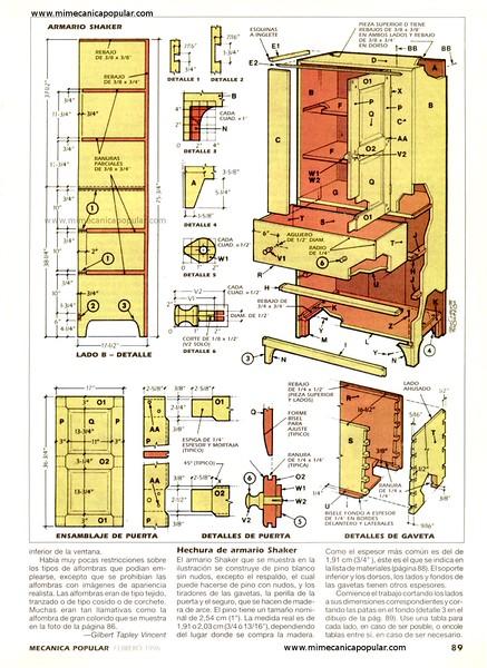 construya_este_armario_estilo_shaker_febrero_1996-04g.jpg