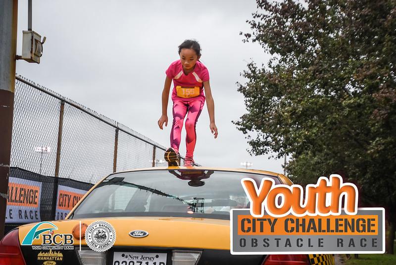 YouthCityChallenge2017-1158.jpg