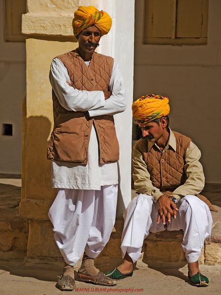 India2010-0211A-276B.jpg