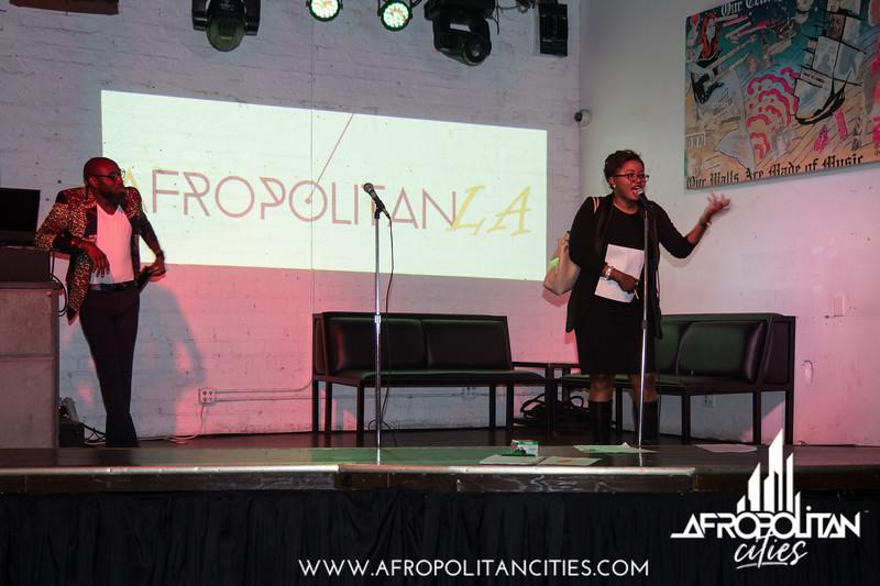 Afropolitian Cities Black Heritage-9809.JPG