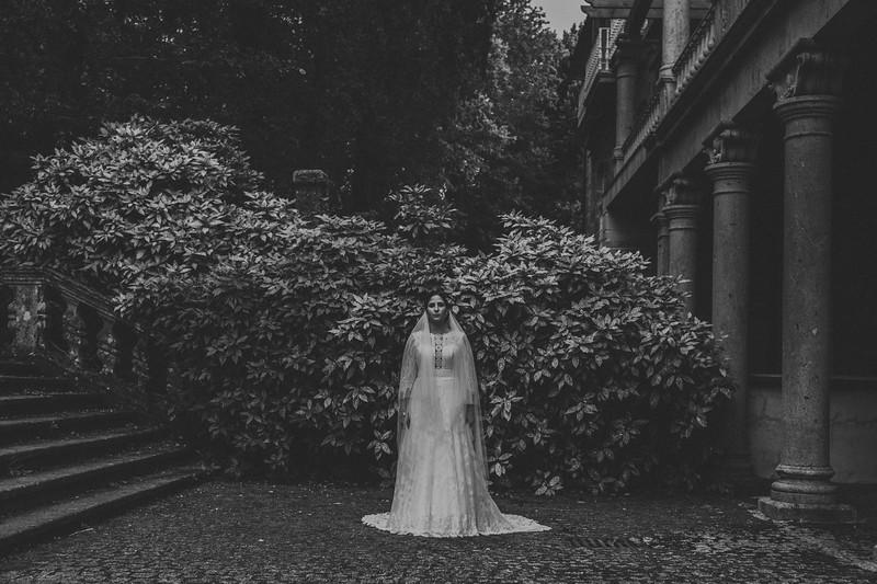 weddingphotoslaurafrancisco-365.jpg