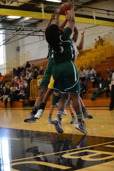 20140208_MCC Basketball_0076.JPG