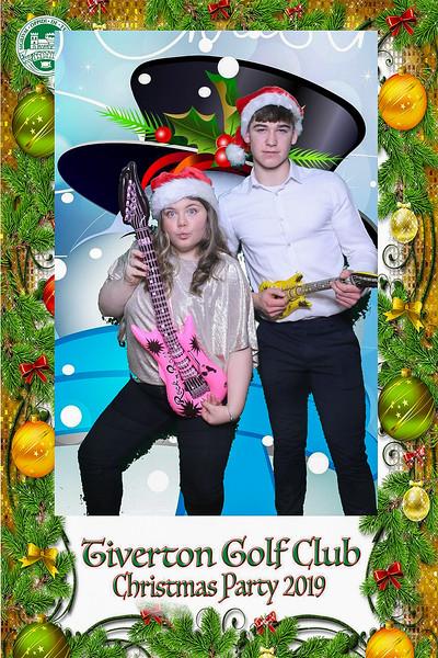 TGC Xmas Party 7 Dec-61.jpg