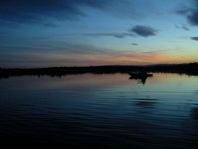 050312 Quail Lake Washington