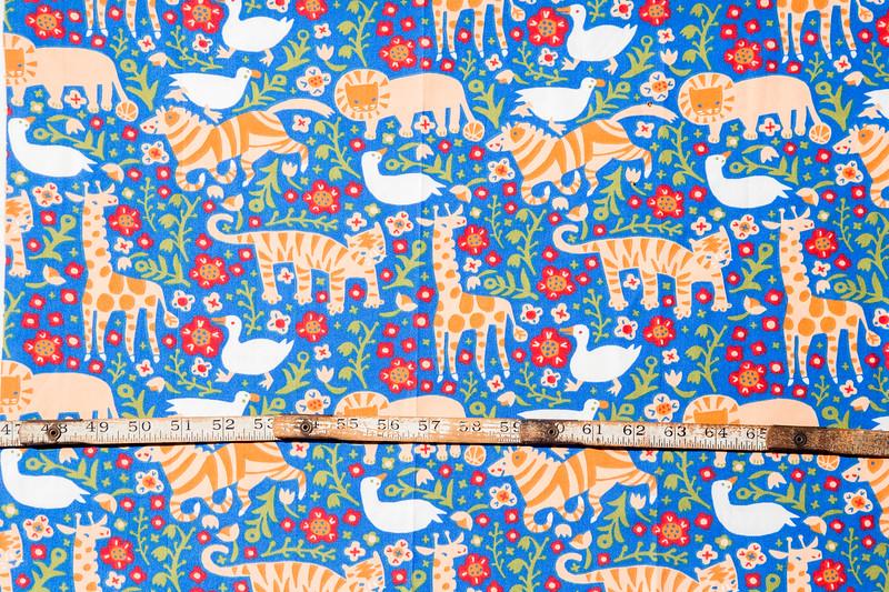 Birch Fabrics-72.jpg