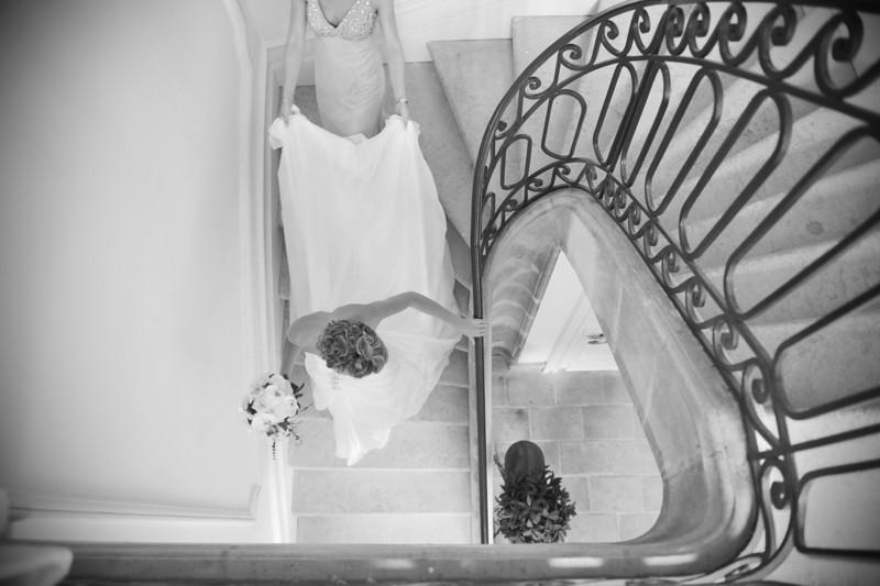 Helen and Frederick Wedding - 133.jpg