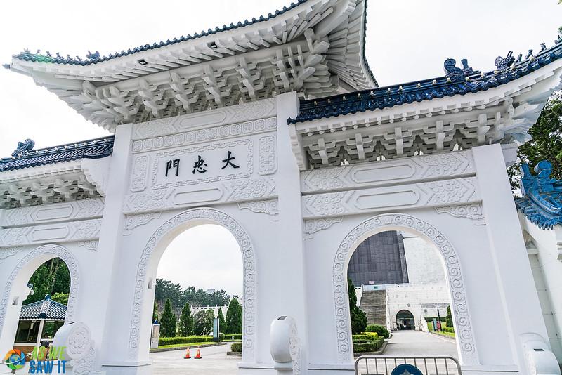 Chaing-Kai-Shek-Memorial-00033.jpg