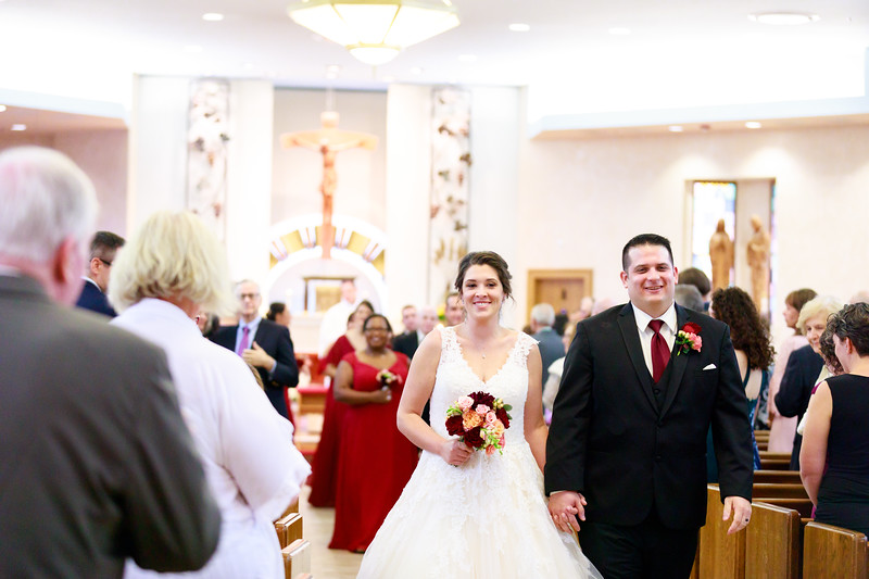 0644-Trybus-Wedding.jpg