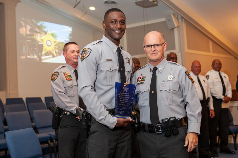 Durham Sheriff Grads 11-2019 MY PRO PHOTOGRAPHER-103.JPG