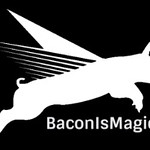 Baconismagic logo.jpg