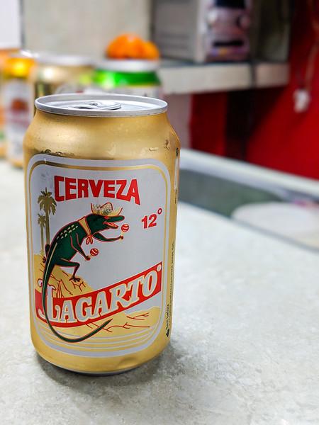 Lagarto beer.jpg